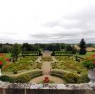 Les 35e Journees europeennes du patrimoine dans l'Orne