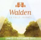Le programme de Walden, la folle Journée en Pays de Bray