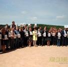 10 ans de Terre de Normandie Terre d'Avenir Muchedent