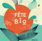 Fête de la Bio 2017 à St-Hilaire-de-Briouze (61)
