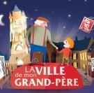 """Festival Rugl'Art, """"La ville de mon grand-père"""""""