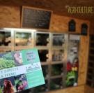 Distributeur automatique de produits fermiers Mont-Saint-Aignan