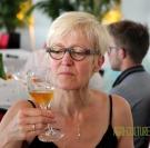 Concours des Cidres de Normandie palmarès 2018