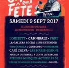 festival g'art en fête à Le Neufbourg 50140