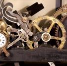 10e anniversaire du musée de l'Horlogerie de Saint Nicolas d'Aliermont