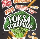 Foksa Fourmille, un festival à Fontenai les Louvets