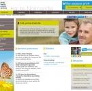 MSA Mutualité sociale agricole demande RSA en ligne