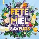 5ème Fête du miel et des saveurs haras dozulé pays d'auge