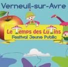 Festival pour enfants Verneuil d'Avre et d'Iton
