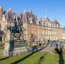 Histoire de papier(s) au Musée Louis-Philippe au château d'Eu