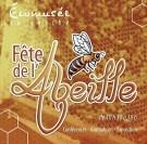 Fête de l'abeille à l'Ecomusée du Perche