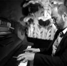 Concert du nouvel An : Ionel Streba au Grenier de la Mothe