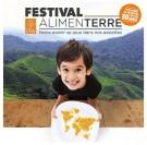 Le Festival Alimenterre en Normandie 2017