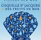 Fête de la coquille Saint-Jacques à Villers-sur-Mer