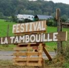 Après la Tambouille... Ramène ta Pomme !