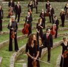 L'Orchestre Régional de Normandie emmène « Pierre et le loup » à la campagne