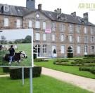 Musée de Vire : un appel à mécénat pour restaurer une pièce maîtresse