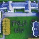 Le lycée agricole d'Yvetot rassemblé autour d'Ipse et de l'équipe du TNLA 2018