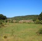 Contournement Est de Rouen : qu'elle était verte notre vallée… montmain saveur sauvage Bertoncini Jouanny