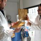 Agroressources et matériaux Biosourcés : UniLaSalle ouvre une chaire industrielle