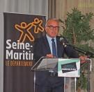 La nouvelle politique agricole 2017-2020 la Seine-Maritime 2017-2020