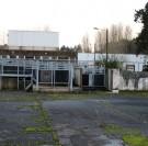 Réouverture d'un abattoir de proximité à Forges les Eaux Normandie