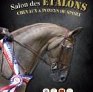 Salon des Etalons de Sport à Saint-Lô