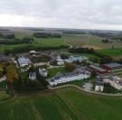 Le Lycée Agricole d'Yvetot