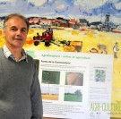 agroforesterie pierre gégu eure agriculture biodiversité