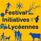 Festival des Initiatives Lycéennes au lycée agricole d'Yvetot