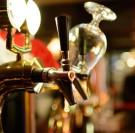 Fête de la bière artisanale normande à Gruchet-le-Valasse