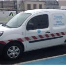 De nouvelles stations de recharge pour véhicules électriques à hydrogène en Normandie
