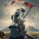 Les Médiévales d'Epieds
