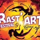 Festival Rast'Art #9 à Sannerville Une histoire de Sexe