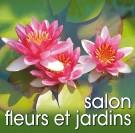 Le Vaudreuil accueille le Salon Fleurs & Jardins