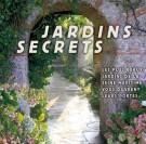 """Jardins Secrets"" en Seine-Maritime 2018"
