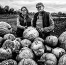 Le cabas Normand : portraits de producteurs de l'Orne