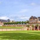 Les 22 et 23 juin l'Opéra en Plein Air jouera Carmen de Georges Bizet au Château du Champ de Bataille à Saint-Opportune-du-Bosc.