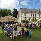 """""""Faites de la musique"""" à Saint-Romain-de-Colbosc"""