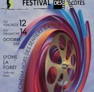 Ce weekend, un festival de films insolites à Lyons-la-Forêt