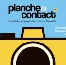 Planche(s) Contact : le festival photo de Deauville