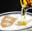Houblon, malt, bière : la Normandie veut marquer la filière
