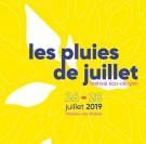 Les Pluies de Juillet 2019 : un festival durable a Villedieu-les-Poeles