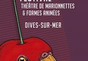 festival récidives 2017 théâtre de marionnettes et formes variées