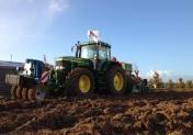 30ème Fête de l'Agriculture dans le Calvados