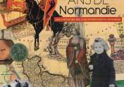 1000 ans de Normandie, des archives à partager