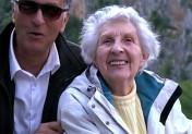 Les vacances : un peu plus de vie pour nos aînés