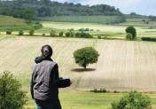 Forum régional de l'installation agricole en Normandie