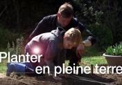 Savez-vous planter... les pommes de terre ?