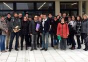 L'Association Bio Normandie placée en redressement judiciaire